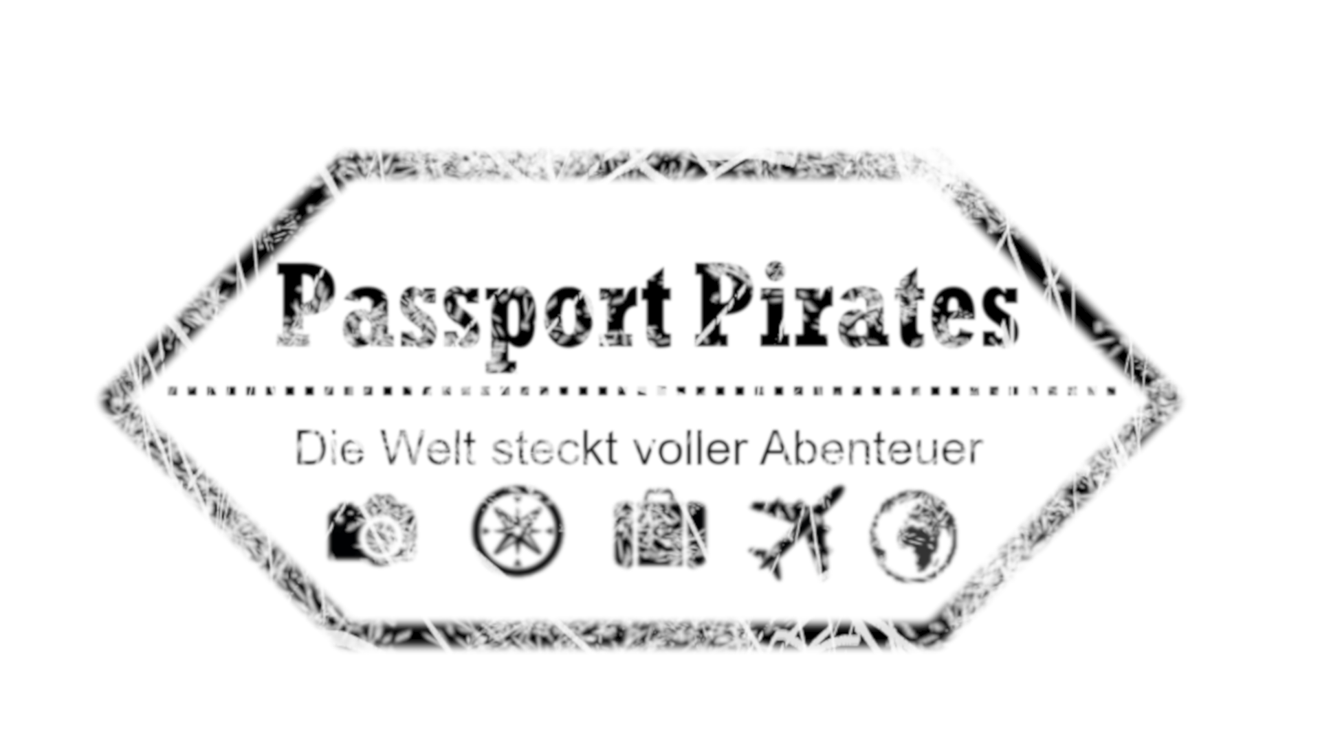 https://passportpirates.de